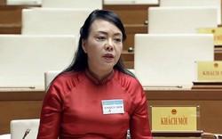 Bộ trưởng Nguyễn Thị Kim Tiến nói sẽ hợp tác với cơ quan điều tra làm rõ vụ án VN Pharma