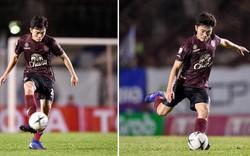 Xuân Trường: Buriram United nhiều cầu thủ xuất chúng, phải cố gắng nhiều hơn