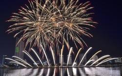 Đà Nẵng không tổ chức Lễ hội Pháo hoa Quốc tế 2020 vì lo ngại Covid 19