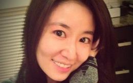 Mong ước của các sao Hoa ngữ trong năm mới 2013