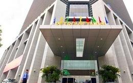 Lãnh đạo Petro Vietnam sẽ mất chức nếu để thua lỗ