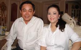 """Huỳnh Uy Dũng """"sống sót"""" sau mưu đồ tàn sát để chiếm tài sản"""
