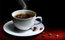 Cà phê - uống đúng cách cũng không phải dễ!
