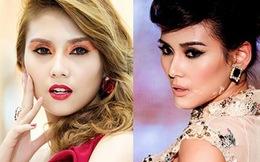 4 scandal bủa vây Võ Hoàng Yến