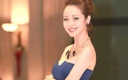 Jennifer Phạm, Thanh Bạch làm MC 'Chinh phục đỉnh cao'