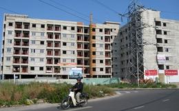 Nhà thu nhập thấp sẽ có giá dưới 10 triệu đồng/m2?