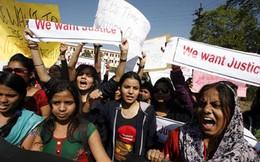 Ấn Độ: Thêm một bị cáo vụ hiếp tập thể dưới 18 tuổi?