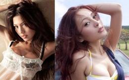 Hàng loạt người mẫu Hong Kong phủ nhận bị hiếp
