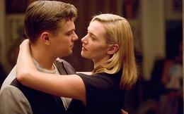 7 bộ phim dạy bạn về tình yêu