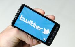"""Twitter cũng muốn làm """"Twitter Home""""?"""