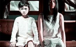 """Phim kinh dị Việt chỉ """"dọa"""" trẻ con!"""