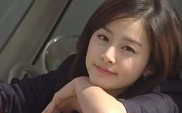 Kim Tae Hee: Ngôi sao bị người dân Triều Tiên ghét nhất