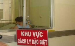 Bệnh nhân đầu tiên tử vong do cúm A/H1N1 tại TP.HCM