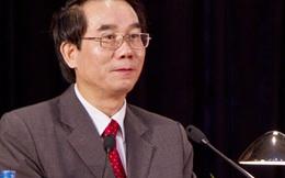 Bí thư Lào Cai được giới thiệu giữ chức Tổng Kiểm toán