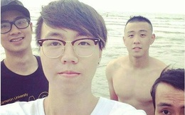"""Vlogger Việt nào """"hot"""" nhất hiện nay?"""