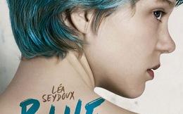 Cannes 66 vinh danh tình yêu đồng tính