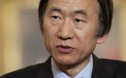 Hàn Quốc phớt lờ nỗ lực hạ nhiệt căng thẳng của Triều Tiên