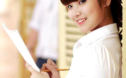 Sự thật về nickname của các hot girl Việt