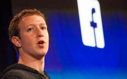 """""""Thảm họa"""" Facebook Home sắp được gắn vào ứng dụng Facebook trên di động"""