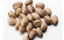 9 loại hạt ngũ cốc cực tốt cho nam giới