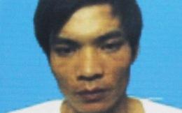 Hành trình truy bắt kẻ giết người đàn ông trong nhà trọ