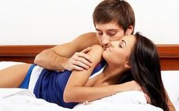"""Mắc bệnh """"vùng kín"""" vì thường xuyên """"gần gũi"""" bạn trai"""