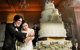 Đan Trường sắp tổ chức đám cưới bí mật tại Việt Nam
