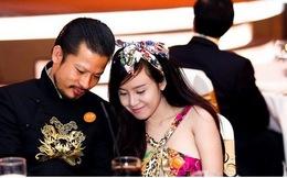 Thất vọng về lời bào chữa 'thân mật Bà Tưng' của Hùng Cửu Long