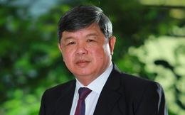Bổ nhiệm phó thống đốc Ngân hàng Nhà nước
