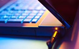 Giải mã những hiểu sai về pin smartphone, laptop và máy tính bảng