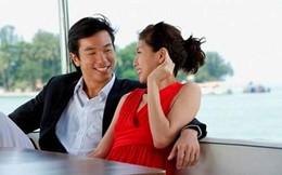 6 tính cách ở đàn ông Việt khiến chị em mê mệt