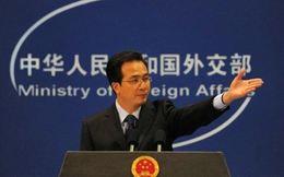 Trung Quốc muốn xem xét kỹ báo cáo của LHQ về Syria
