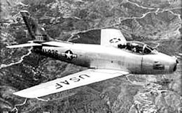Ngày thứ năm đen tối của không quân Mỹ