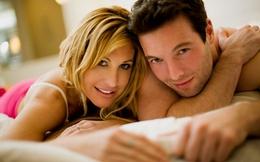 5 cách hiệu quả giúp chàng 'cầm cự' cuộc 'yêu'