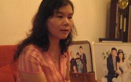 Bà Phan Thị Bích Hằng đã được ca tụng như thế nào?