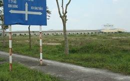 Vụ ông Huỳnh Uy Dũng: Sự thật đằng sau báo cáo gửi Thủ tướng