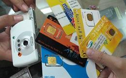 Khách hàng đang lãng phí cước điện thoại?