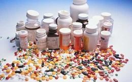 Vitamin và chất khoáng - thừa thiếu đều không thể được