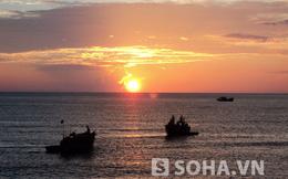 """Lênh đênh đời ngư phủ (kỳ 1): Nghề đương đầu với """"Long Vương"""""""