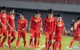 U23 Việt Nam thất bại tại SEA Games: Câu chuyện niềm tin