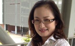 6 giáo viên luyện thi môn Văn nổi tiếng Hà Nội