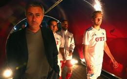 "5 CLB Premier League ""bạo chi"" nhất trên TTCN Hè 2013"