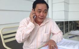 Ông Huỳnh Uy Dũng kiện CT Bình Dương: Đại Nam sẽ được bồi thường?