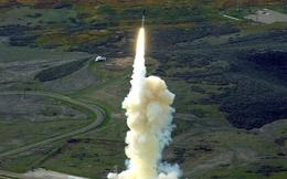 Mỹ cân nhắc xây dựng căn cứ đánh chặn tên lửa thứ 3