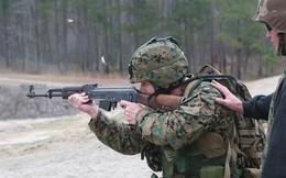 Những biến thể ít được biết đến của AK-47