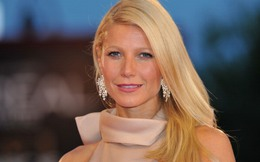 Gwyneth Paltrow càng bị ghét hơn vì đẹp nhất thế giới