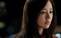 Yoon Eun Hye khiến khán giả rung động với diễn xuất chân thật