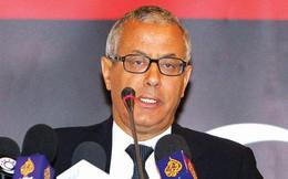 Bộ Nội vụ Libya: Thủ tướng không hề bị bắt cóc