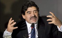 Bản tin tối 6/3: Maradona sắp dẫn dắt Montpellier