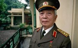 TT Uruguay: Sự nghiệp của tướng Giáp là di sản lớn của nhân loại